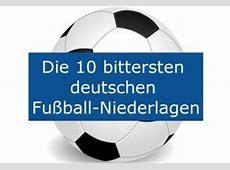 Fußball EM 2016 Spielplan Download Freewarede