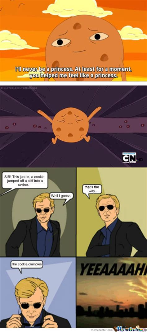 Meme Adventure Time - adventure time memes best collection of funny adventure time pictures