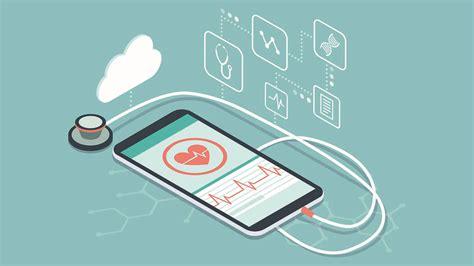 healthyio stock transforming  smartphone