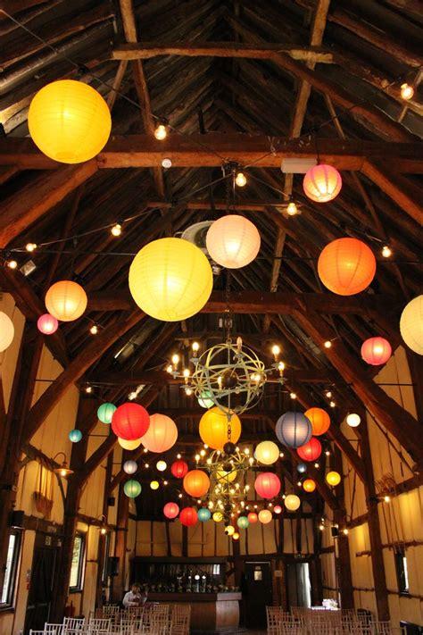 top 10 paper lantern lights outdoor for 2017 warisan
