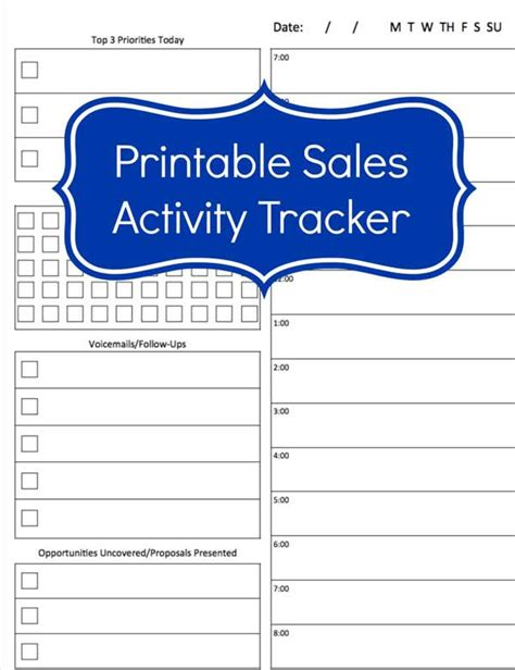 sales calls log tracking template excel excel