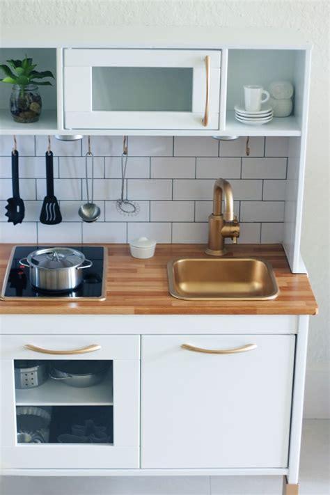 cuisine ikea duktig 27 best ikea kitchen images on ikea