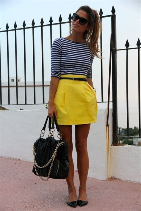 Yellow Outfit Ideas For Summer 2018  Fashiongumcom. Great Kitchen Ideas For Small Spaces. Kitchen Design Companies New York. Half Bathroom Ideas For Small Spaces. Dinner Ideas On Vacation. Wedding Ideas June 2014. Easter Craft Ideas Uk. Small Backyard English Garden. Lunch Ideas Vegetarian Indian