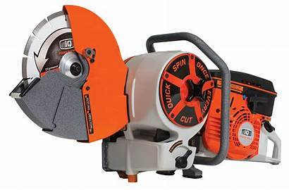 Dust Cutter Tools Collector Cutting Concrete Combo