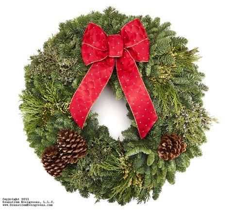 wreaths images december 2014 audubon pto