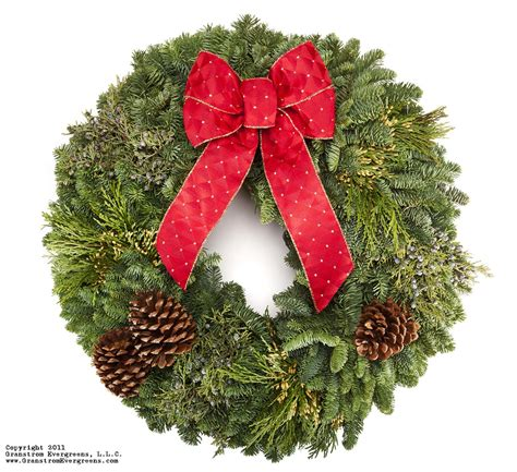 pictures of wreaths december 2014 audubon pto