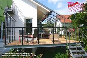 balkon mit treppe in den garten fd83 hitoiro With französischer balkon mit terrassen treppen in den garten