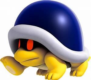 New Super Mario Bros U08