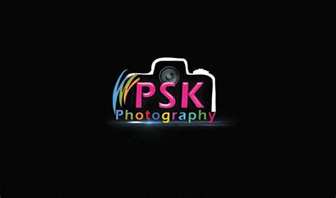 photography logo design  madurai india dd animation