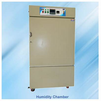 Humidity Chamber Oven Environmental Manufacturer India