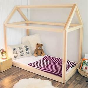 Baldachin Für Kinderbett : baldachin kinderzimmer selber machen ~ Michelbontemps.com Haus und Dekorationen