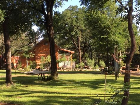 Romantic Getaways Texas Hill Country