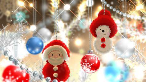 holidaysales tip   simplest sales hook   festive