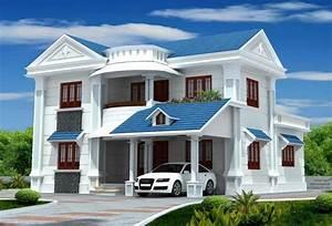 Sweet Home Design - Myfavoriteheadache com