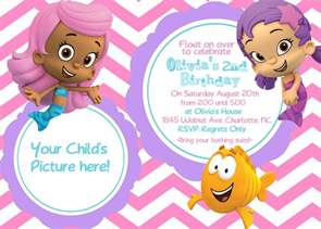 Sample Message Baby Shower Card