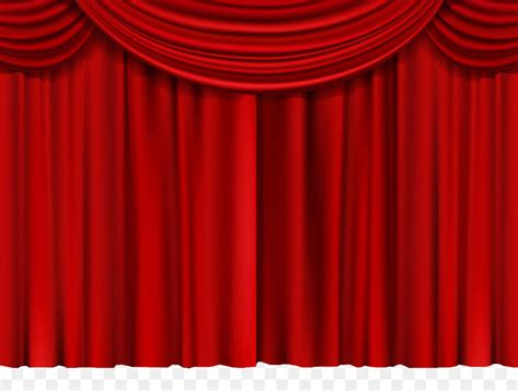 Theater Drapes And Stage Curtains Red Theatre Pattern Curtains Designs For Bedroom 2016 Tab Top Voile Cream Help Keep Heat In Faux Suede Thermal Grommet Curtain Panel Pairs 2nd Hand Christchurch Gray Room Darkening Duck Egg Blue Fabric Uk How To Put On Of Blinds