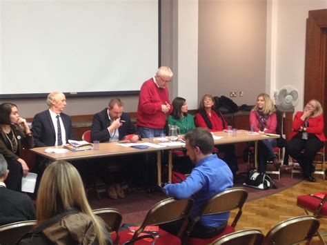 cincinnati public schools help desk labour party labour caign for nuclear disarmament