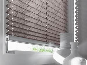 Plissee Weiss Mit Muster : plissee hennef ~ Frokenaadalensverden.com Haus und Dekorationen