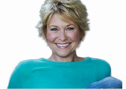 Dee Wallace Actress Interview Exclusive Howling Cujo