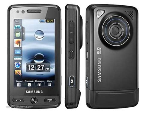 samsung mobile phones mobile phones new mobile phones mobile phones