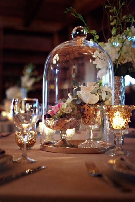 rustic outdoor wedding  lake iamonia lodge