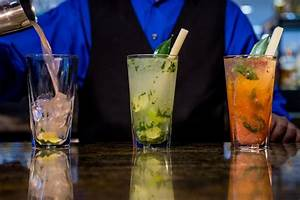 Food and Beverage Photography | DTX Media
