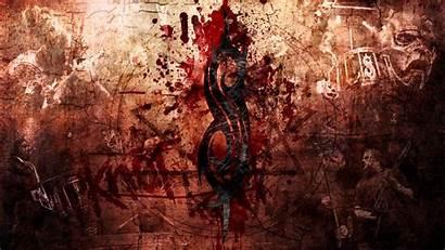 Slipknot Wallpapers Eyeless 4k Getwallpapers