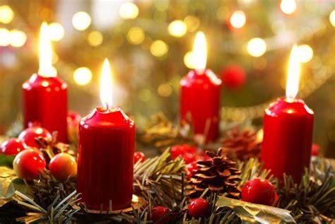 Erst eins, dann zwei, dann drei, dann vier, dann steht das christkind heute bereitet die adventszeit die christenheit in erster linie auf die geburt jesus vor. Erster Advent 2020, Deutschland