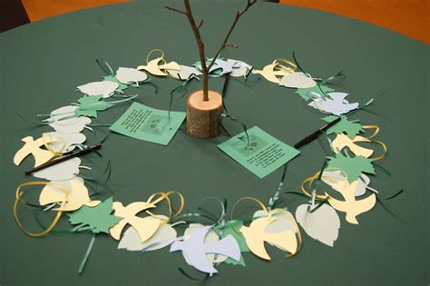 Decorating Ideas For Pastor Appreciation Day by Blogs Pastor Appreciation Table Decor