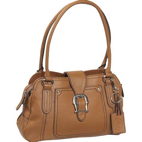 Etienne Aigner Ashleigh Satchel   Women's Bags at iWomenBag