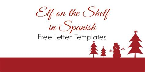 on the shelf template how to introduce on the shelf in free letter templates ladydeelg