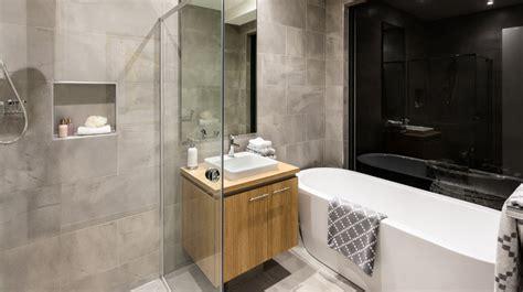 install  bathroom vanity step  step diy tutorial youtube