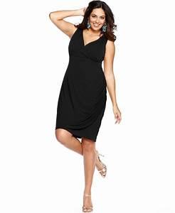 Night Dresses At Macy's | Fashions Dresses