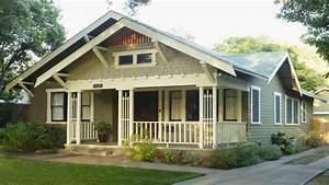 Craftsman Home Paint Colors Exterior; 25 Best Ideas About