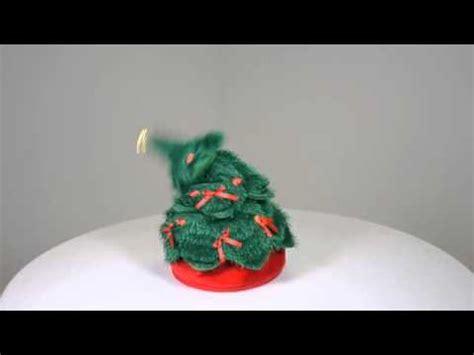 animated christmas tree hats animated tree hat xs2900