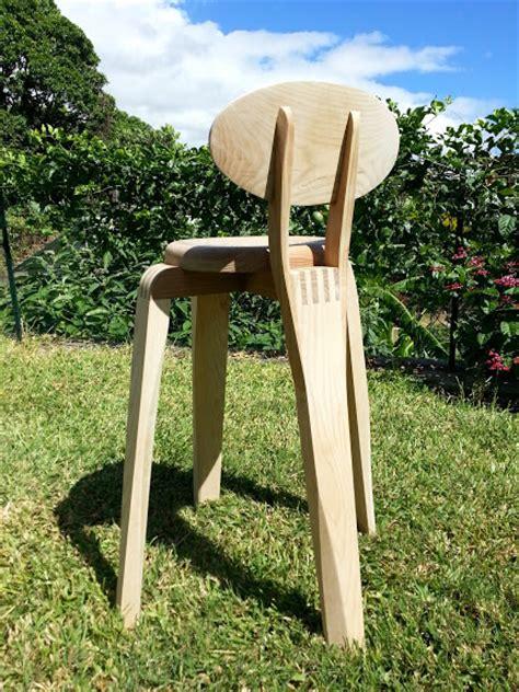 une chaise vide resume chaise design fini et résumé en vidéo page 5 page 3 copain des copeaux