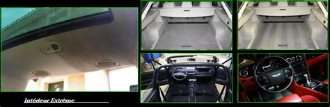 nettoyage interieur voiture lille nettoyage voiture lavage auto nettoyage auto lille lens arras tourcoing