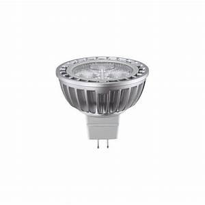 Gu5 3 Led : panasonic led lamp gu5 3 4 4w 20w 2700k ldr12v4l27wg5ep ~ Edinachiropracticcenter.com Idées de Décoration