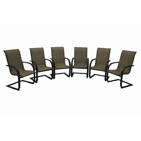 uncategorized loweso furniture on budget remodeling patio chairs large size of gray target sling back patio
