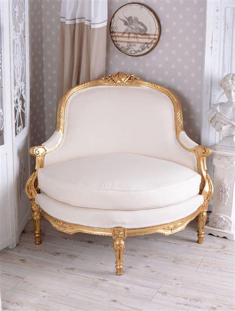 canapé shabby canapé baroque fauteuil baroque canapé canapé d 39 angle
