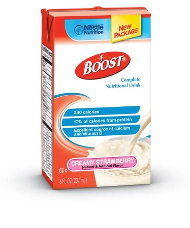 Boost  Ready To Use At Indemedicalcom