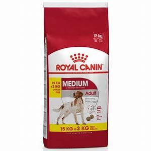 Royal Canin Medium Adult : royal canin medium adult 15 3kg gratis pienso para perros al mejor precio ~ Frokenaadalensverden.com Haus und Dekorationen