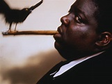 El Megapost del mejor rapero de la historia: Notorious B.I ...
