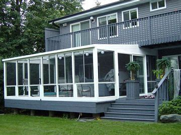 4 Season Rooms Prices by 1000 Images About Solariums Sunrooms And Greenhouses On