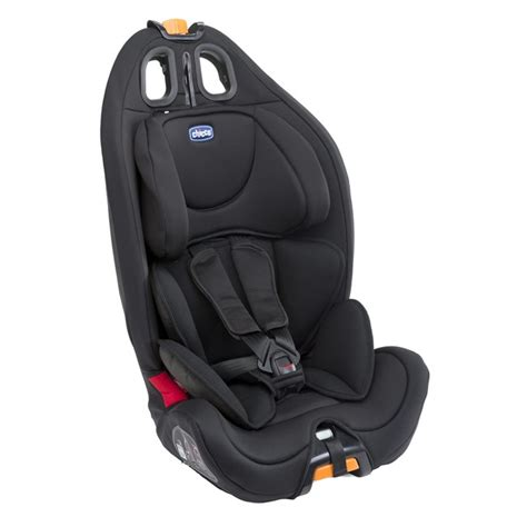 chicco si鑒e auto siège auto noir chicco gro up groupe 1 2 3 norauto fr