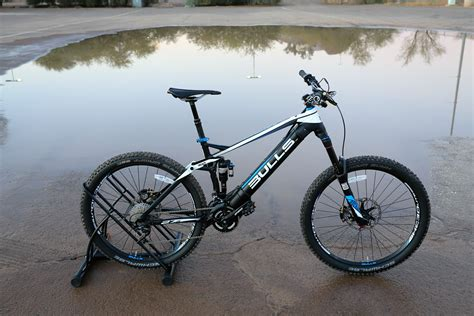 bulls e bike test bulls ebikes coming to us in 2016 electric bike forum q a help reviews and maintenance