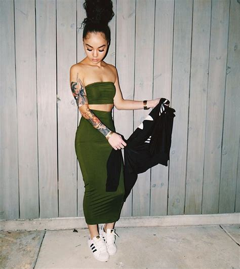 188 best Dope Girl images on Pinterest | Hair dos My style and Natural hair