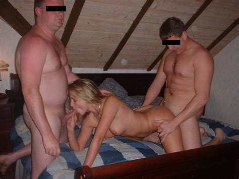 Group Sex Gangbang Homemade Porn Picture Husband Sharing