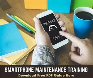 Phone Repair Training Online Free