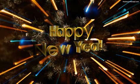 year wallpaper  grasscloth wallpaper